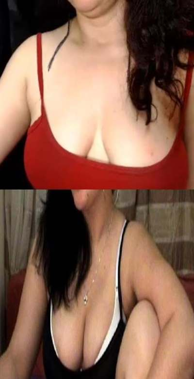 Sex dating in Paullina